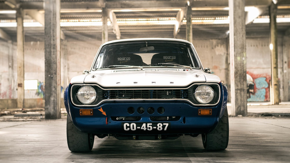 coolnvintage Ford Escort MKI (39 of 87).jpg