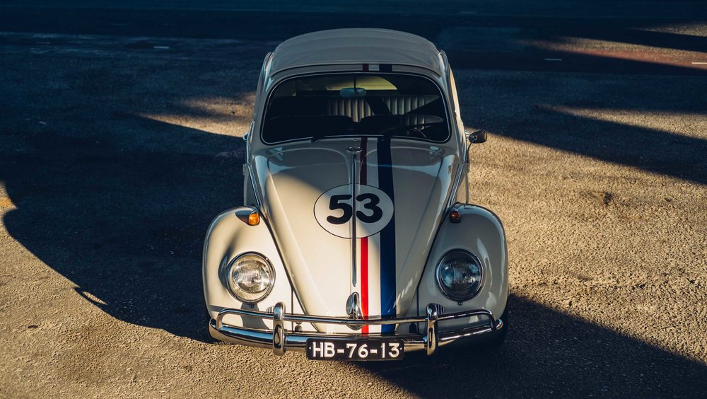 coolnvintage VW Beetle Herbie (40 of 96).jpg