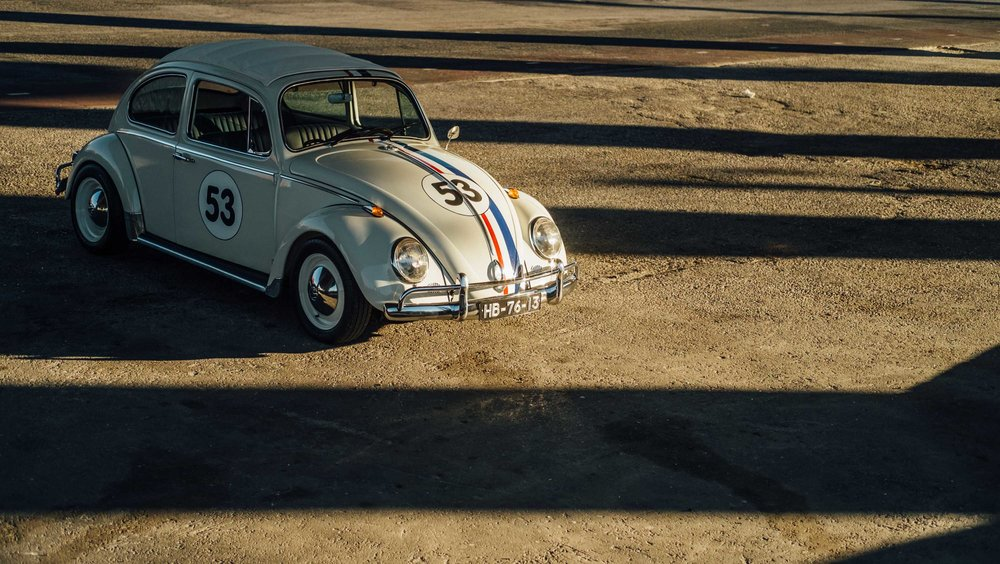 coolnvintage VW Beetle Herbie (47 of 96).jpg