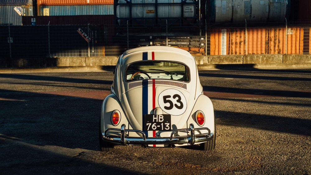 coolnvintage VW Beetle Herbie (58 of 96).jpg