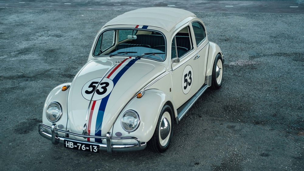 coolnvintage VW Beetle Herbie (68 of 96).jpg