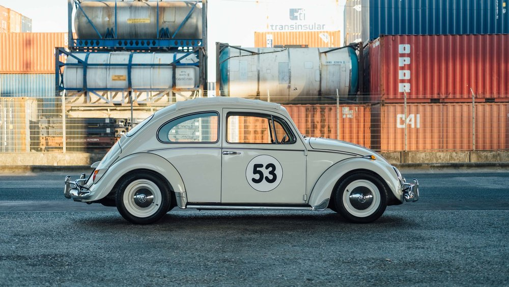 coolnvintage VW Beetle Herbie (64 of 96).jpg