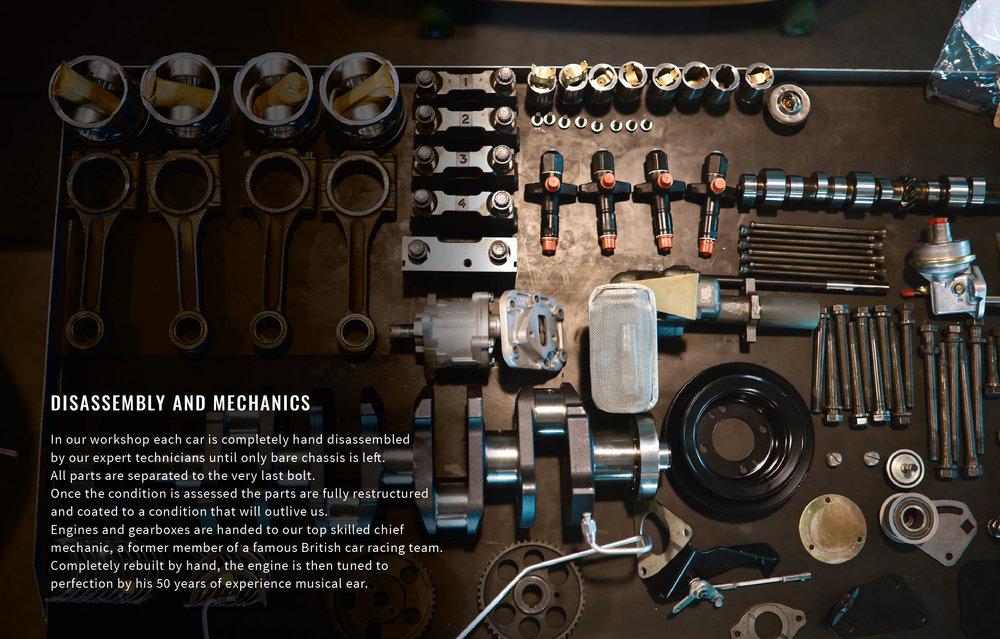 Mechanics-14.jpg