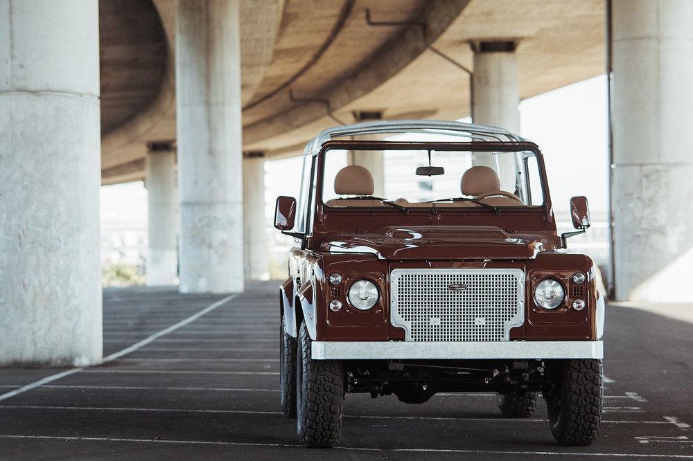 ZPA_8782-Edit-2 © info@zepedroalvarez.com.jpg