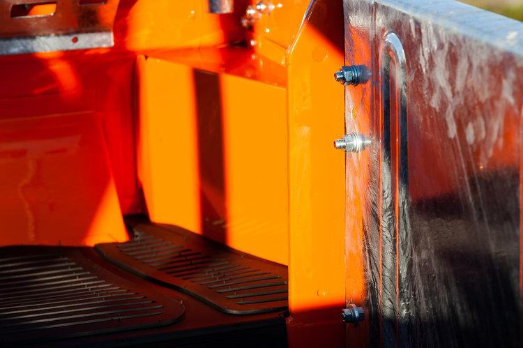 ZPA_6002-Edit © info@zepedroalvarez.com.jpg