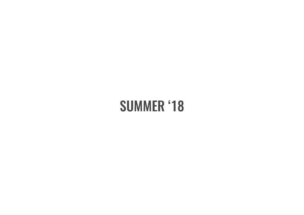 Summer '18-01.jpg
