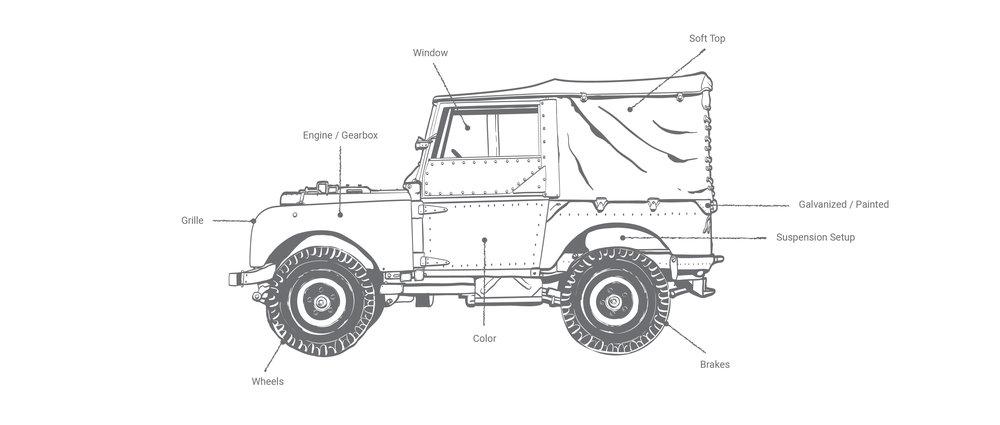 Land Rover-01.jpg