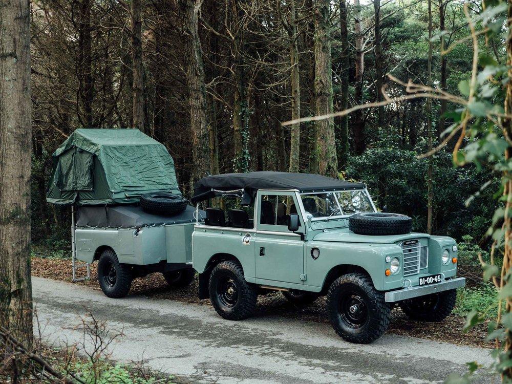 Adventuremobile