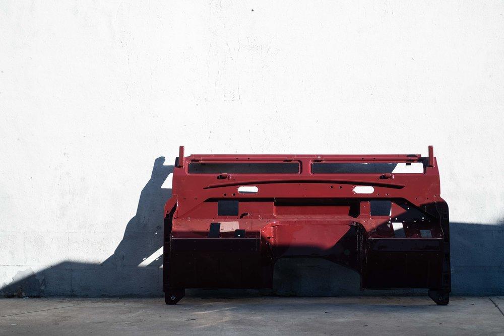 Stig's S3 | Norway | Follow this build