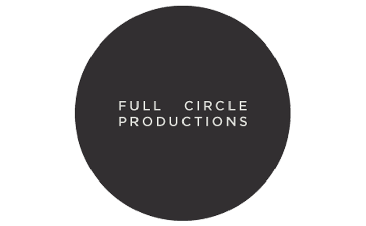 Full Circle Productions | Corporate Video Experts