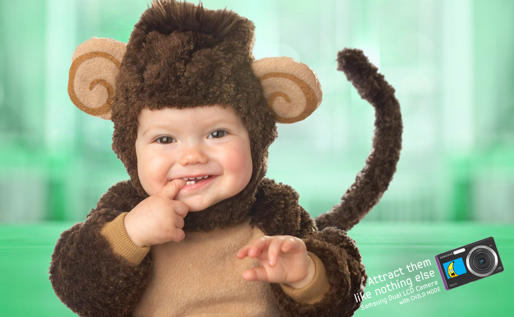 Samsung Child Mode (Monkey).jpg