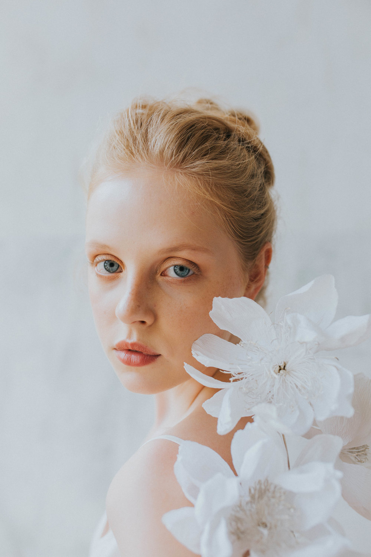 wedding_magazine_less_is_more-24.jpg