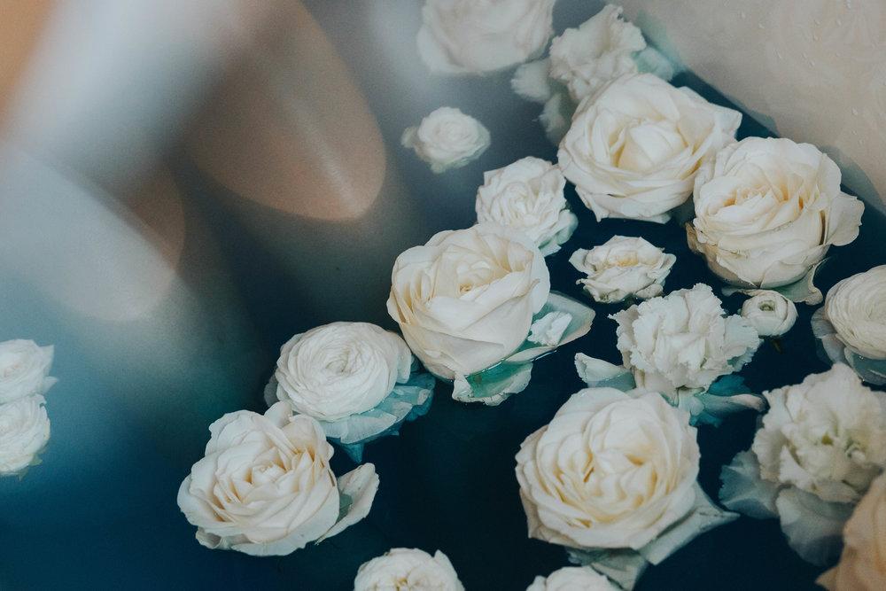 Eliza_Silesia_Wedding_Day-5.jpg