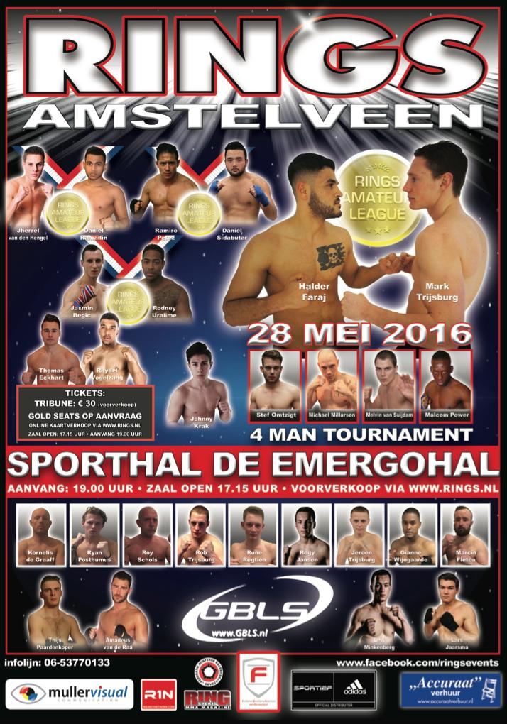 Poster RINGS Amstelveen 2016.png