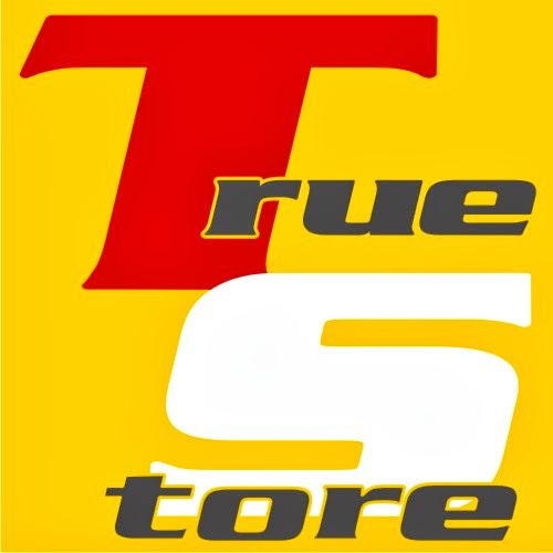 TrueStore.jpg