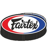 Fairtex_logo_pieni.png