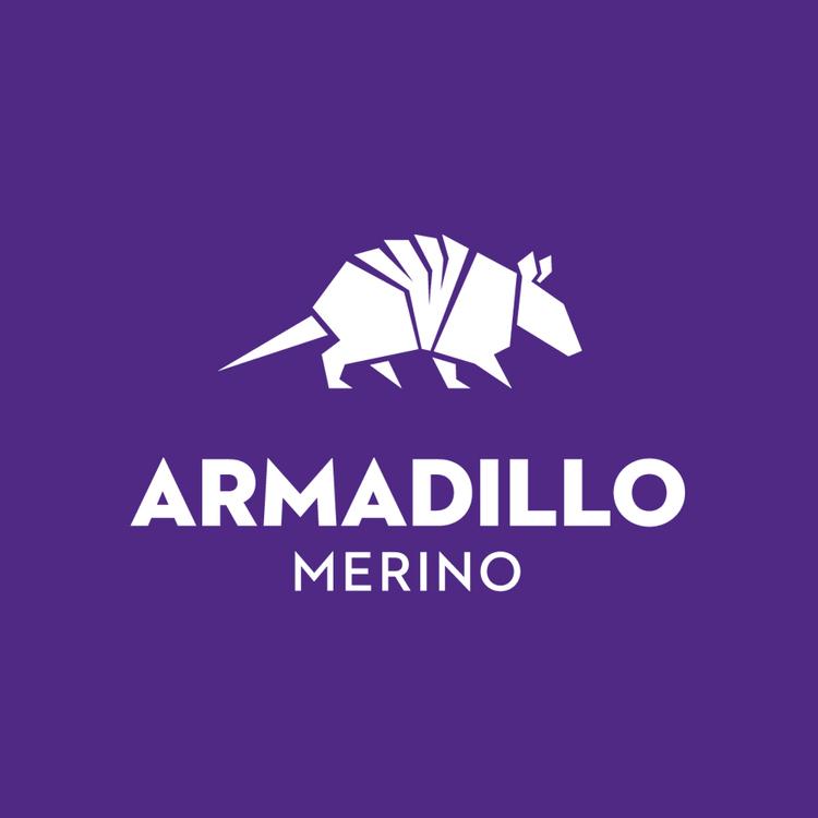 armadillo_merino_logo.jpg