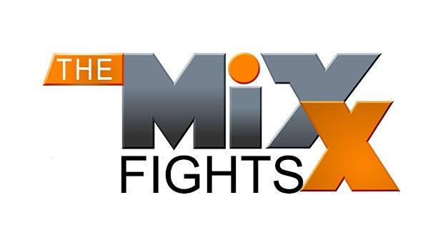 round1-The-Mixx-Fights-620x350.jpg