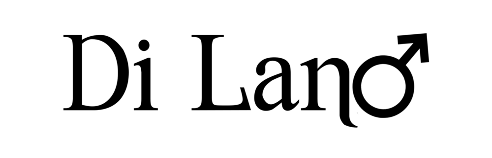 1- Black dilano 2 (6).png