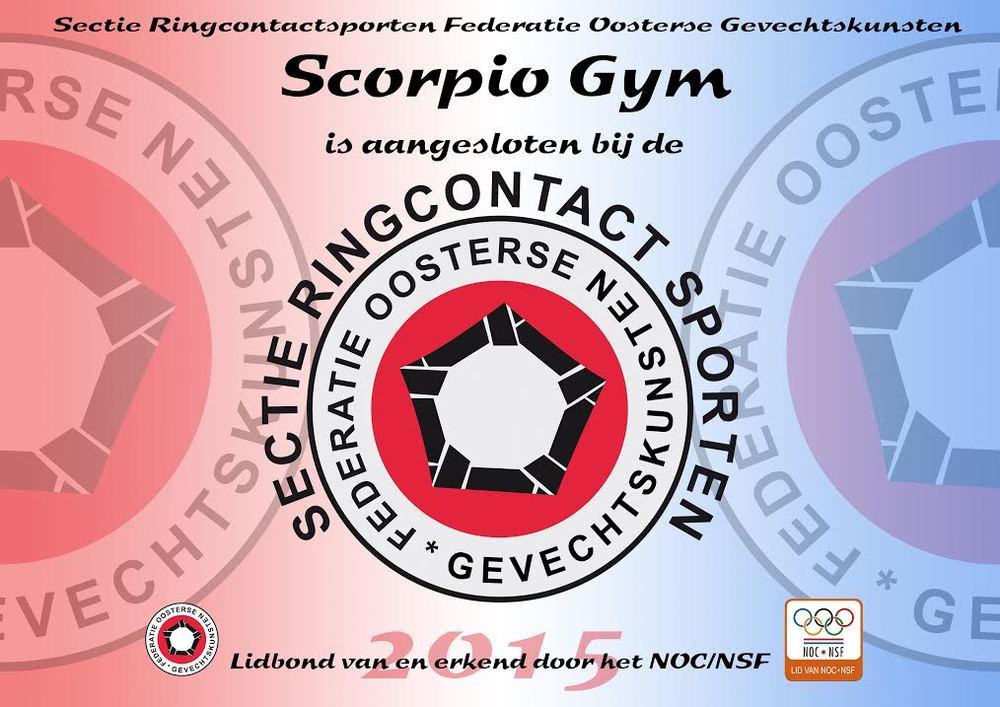 Erkenning sportschool FOG.jpg