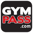 span2_square_Gympass_logo_square_512.png