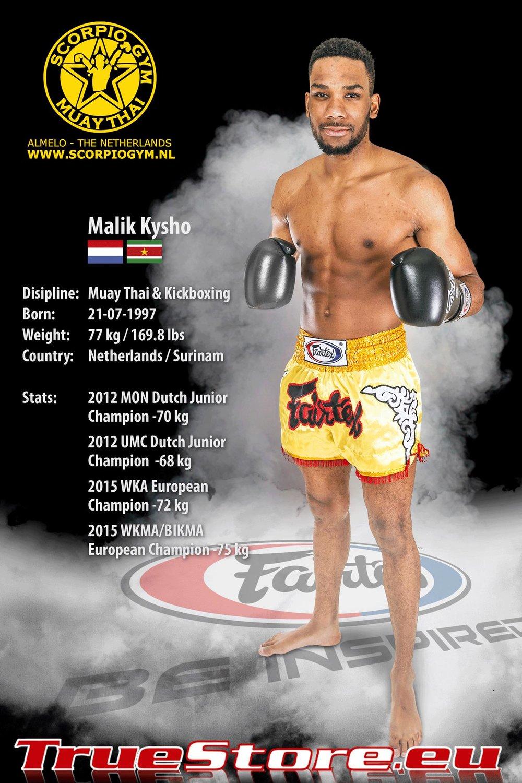 2017 Malik.jpg
