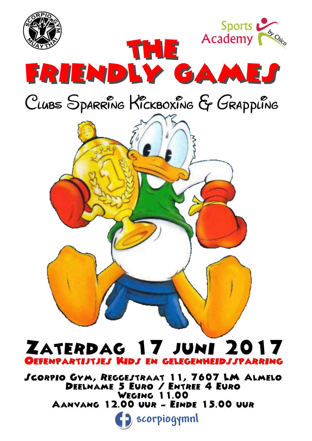 TheFriendlyGames  poster.jpg