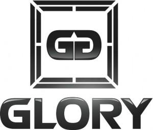 GLORY_logo_3D-300x254.jpg