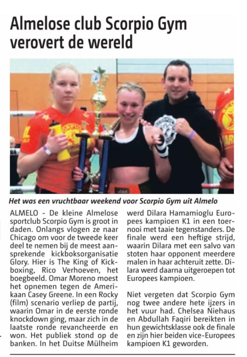 Almelo's Weekblad week 10 maart.jpg