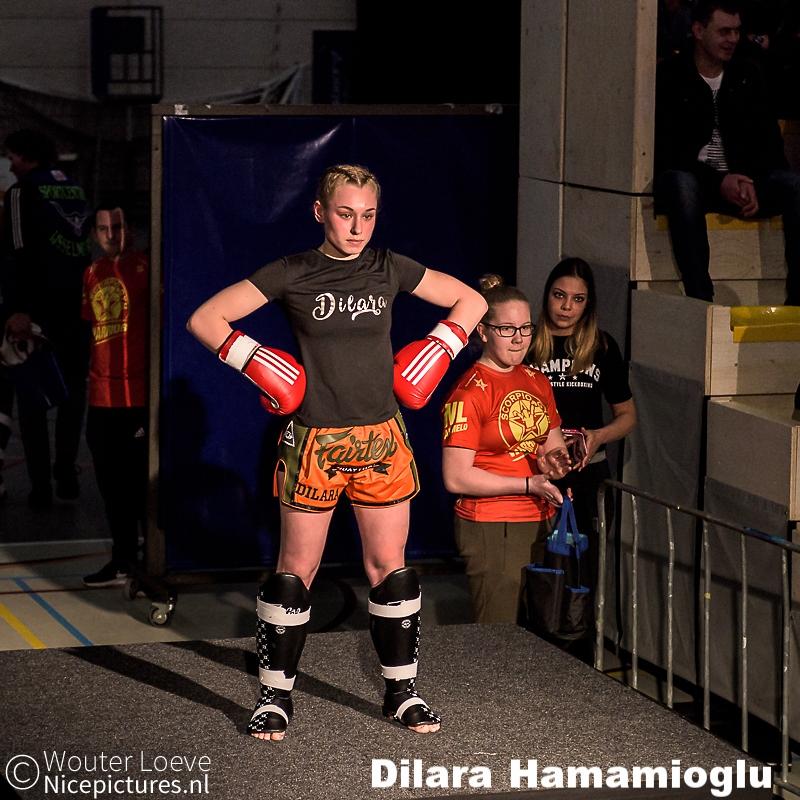 Champions 24-03-2018 021 Dilara Hamamioglu.jpg