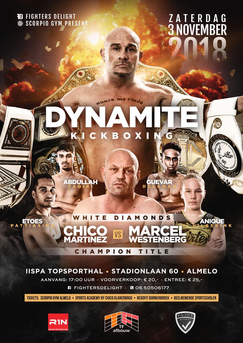 poster-dynamitekickboxing-tfafbouw[12603].jpg