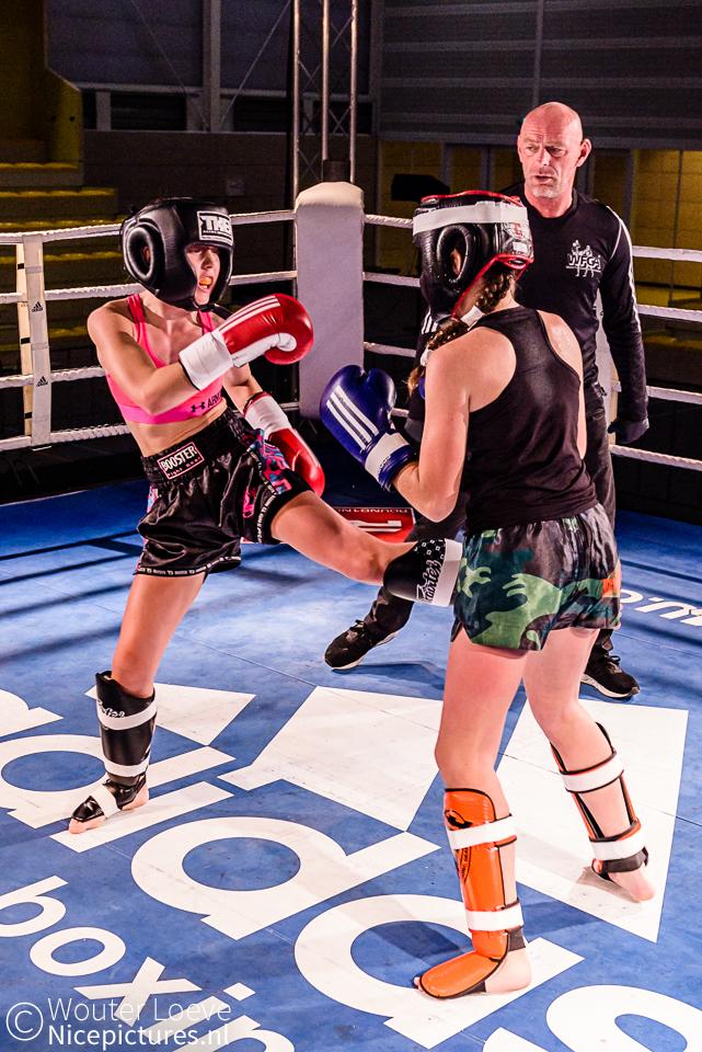 Dynamite Kickboxing 03-11-2018 016.jpg