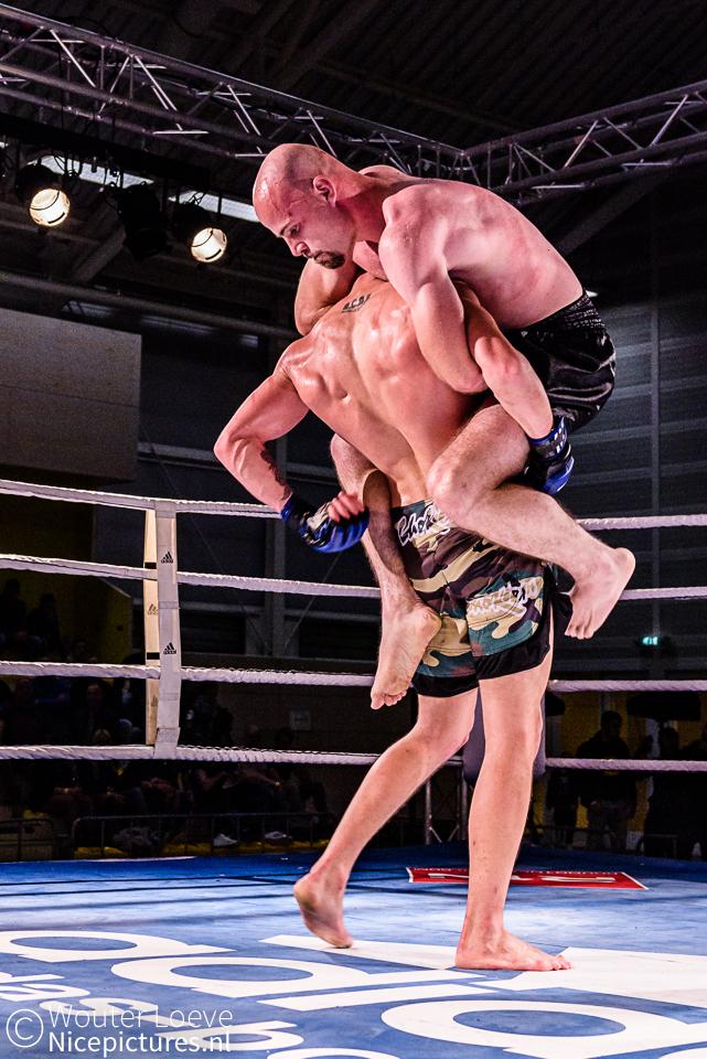 Dynamite Kickboxing 03-11-2018 268.jpg