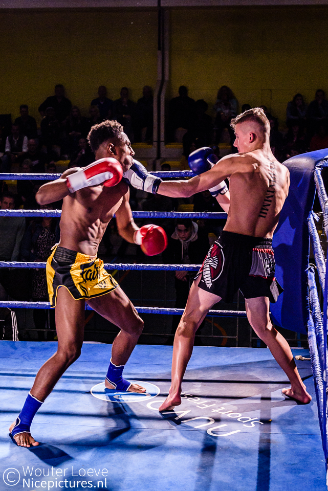 Dynamite Kickboxing 03-11-2018 273.jpg