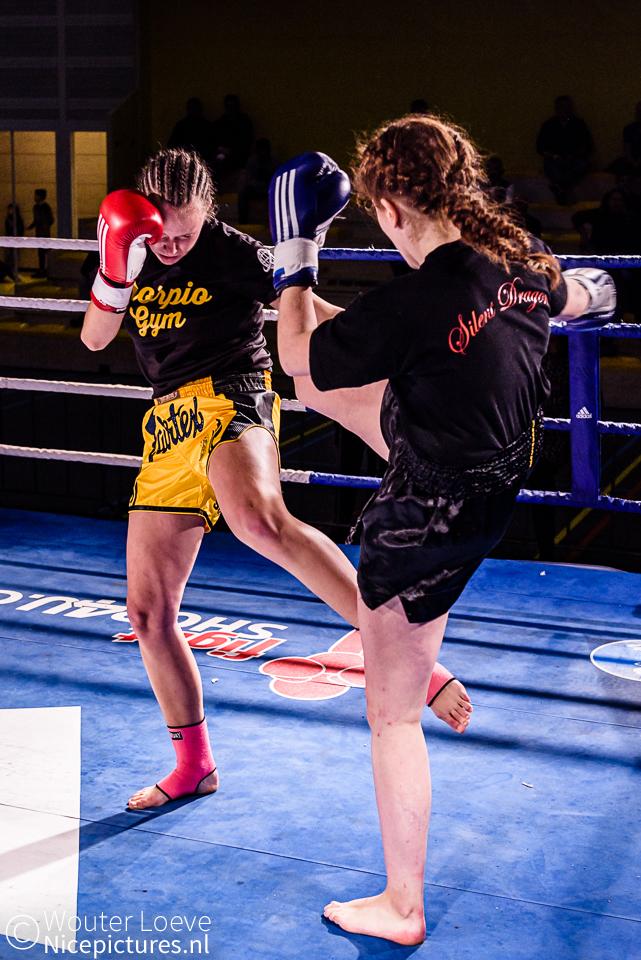 Dynamite Kickboxing 03-11-2018 296.jpg
