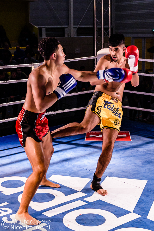 Dynamite Kickboxing 03-11-2018 323.jpg