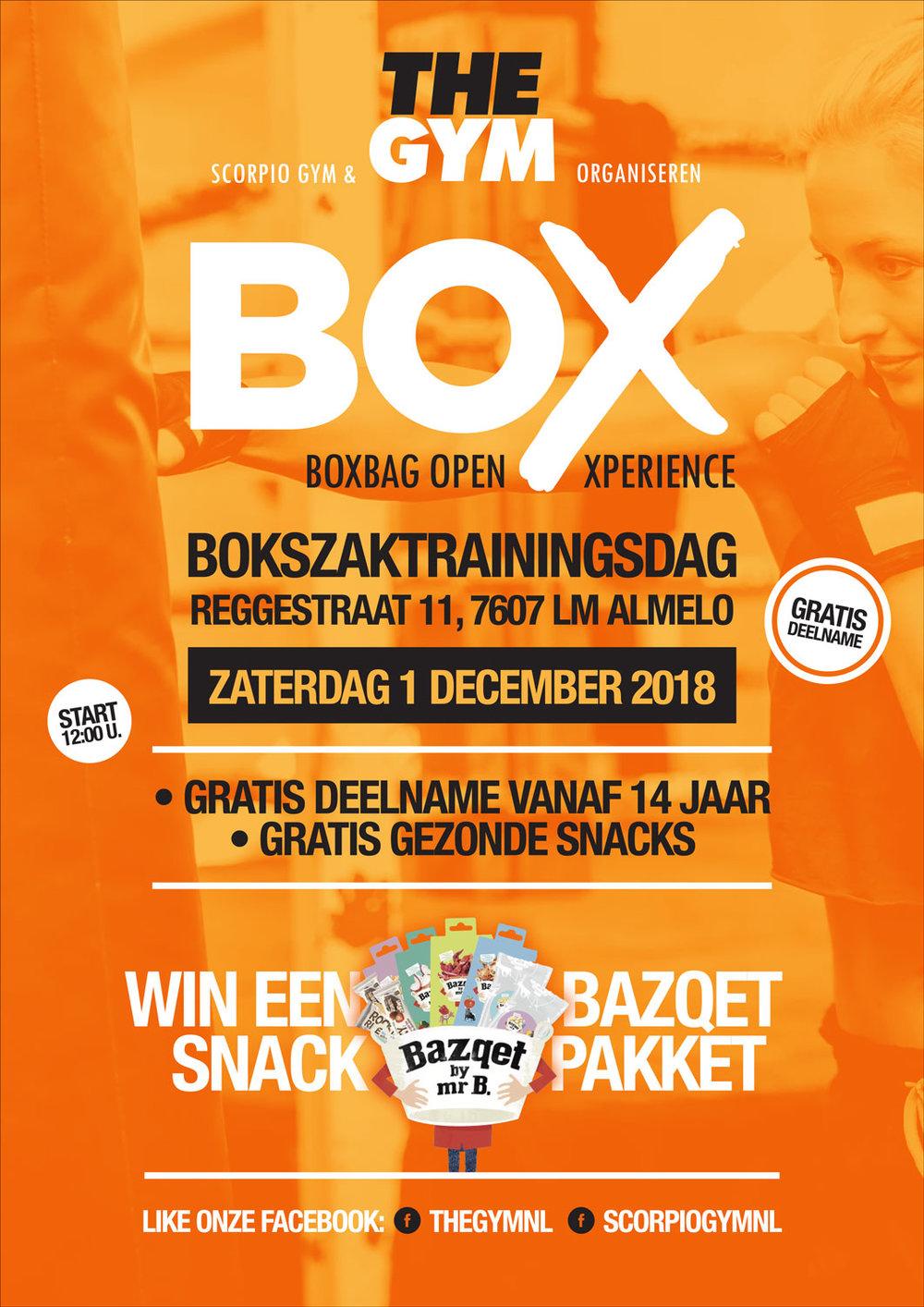 Boxbag-Open-Xperience[13198].jpg
