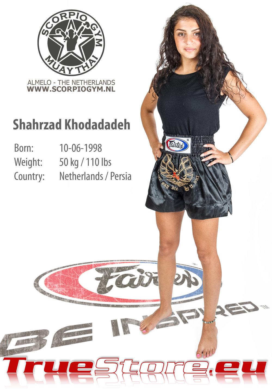 2015 Postcard-2015 Shahrzad.jpg