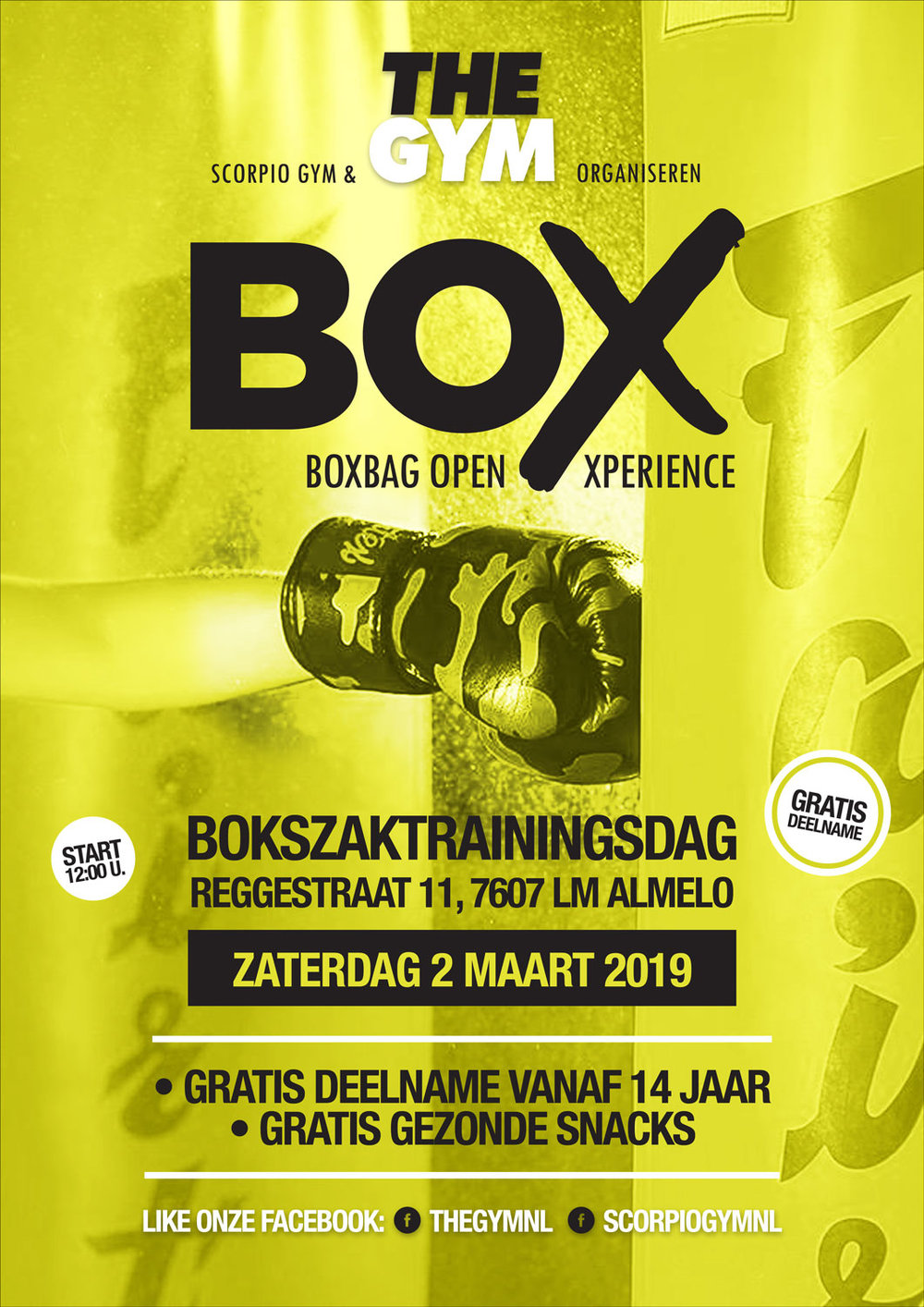 Boxbag-Open-Xperience .jpg