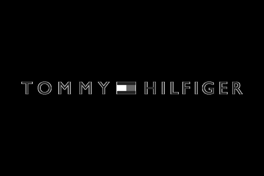 Logo Tommy_Hilfiger.png