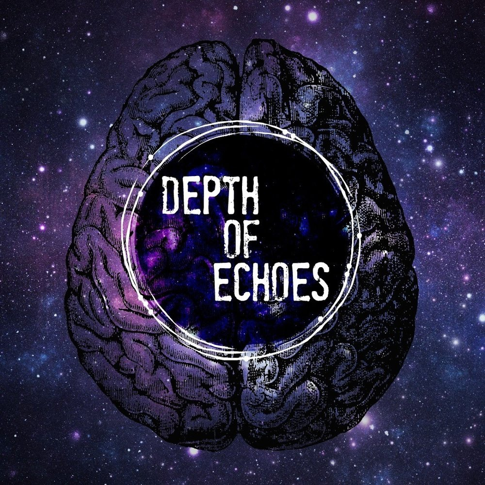 Depth of Echoes