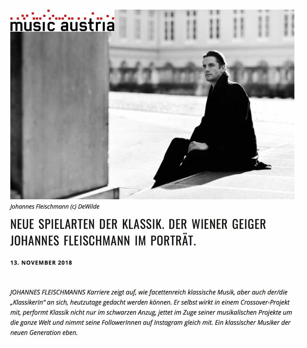 johannes-fleischmann-interview.jpg