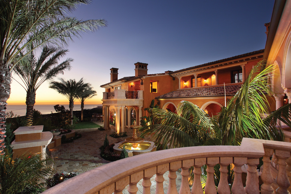 11 Clear Water, $23,000,000, Crystal Cove
