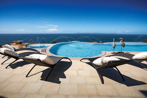 Newport Coast | $18,000,000