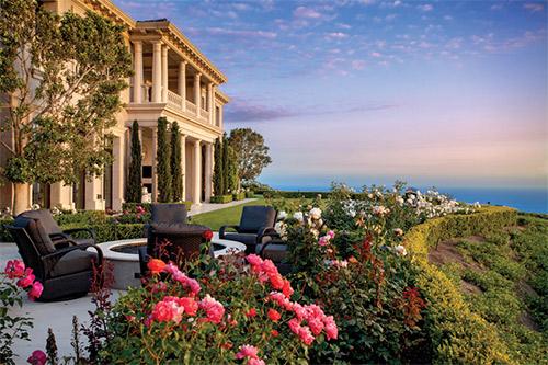 Newport Coast | $27,000,000
