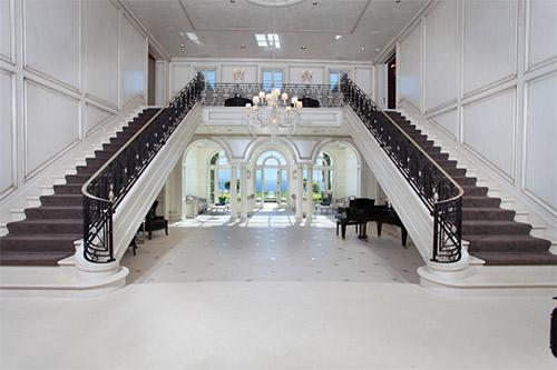 Newport Coast | $16,450,000