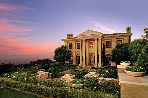 Newport Coast | $19,777,000
