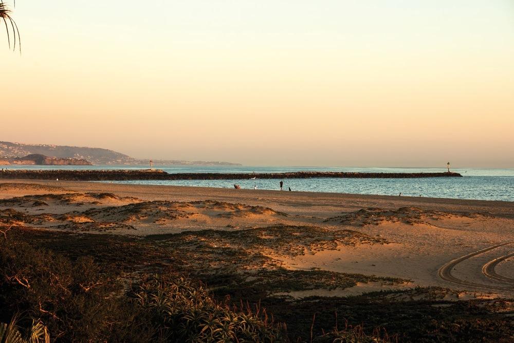 9253.E_Oceanfront_1752_beach7.jpg