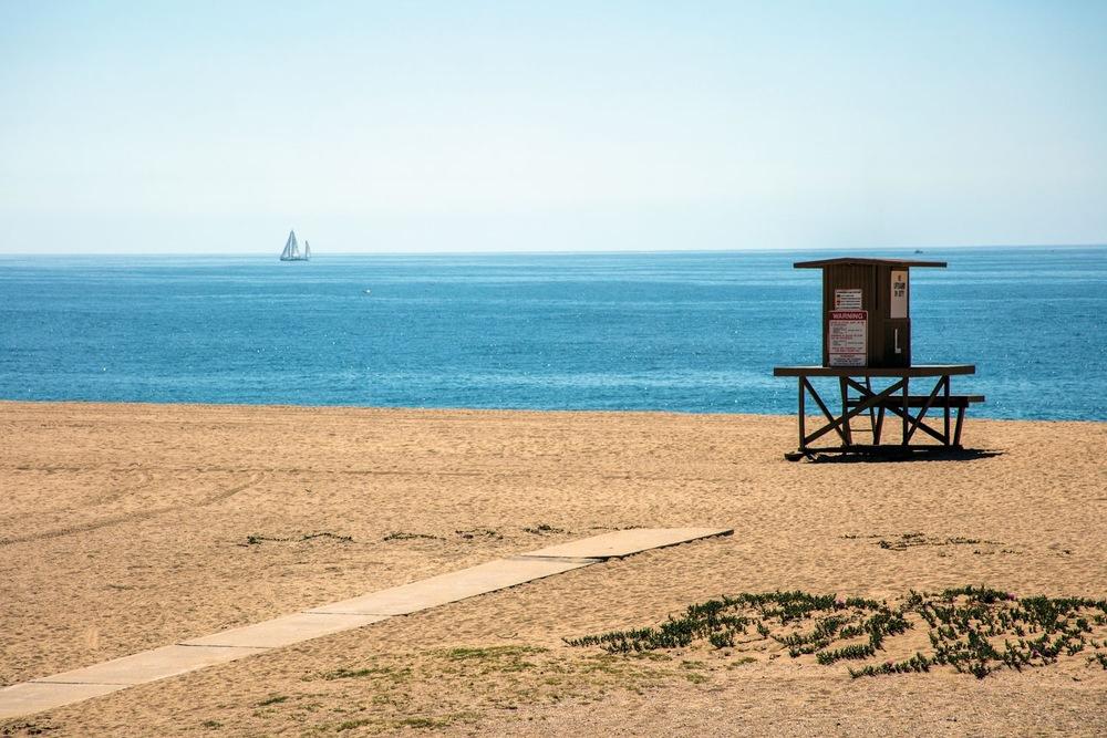 9251.E_Oceanfront_1752_beach3.jpg