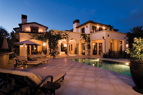 Newport Coast | $12,500,000